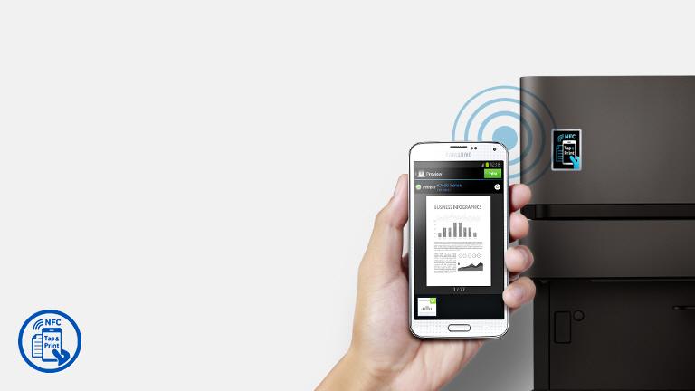 Impresión-en-un-toque-con-NFC