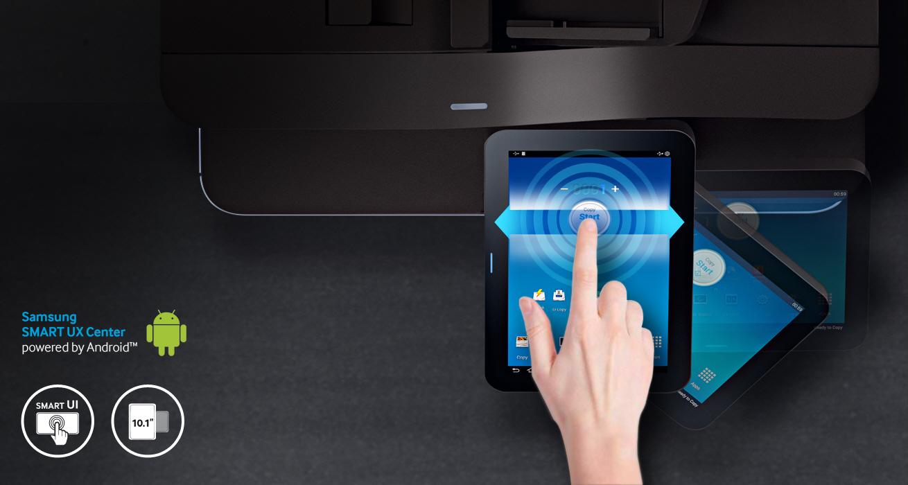 Trabaja-de-forma-inteligente-como-en-una-tablet