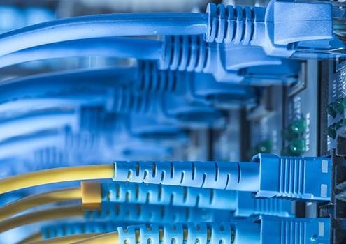 Soluciones para las Instalaciones de Cableado de Red