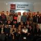 Reunión anual Sercaman Serprosa Universidad Europea de Madrid
