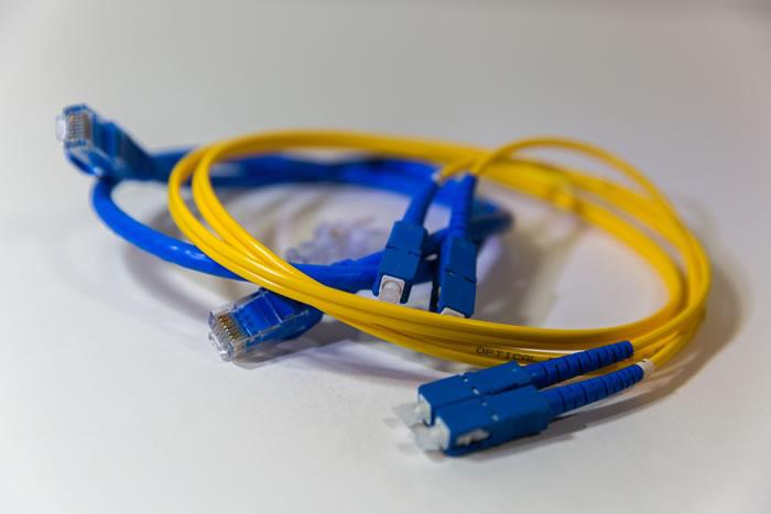 Serprosa, Empresa especializada en la instalación de Redes Wifi - Fibra - Cableado Voz-Datos en Madrid