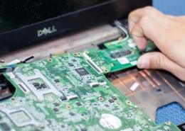 Serprosa consultor a y asesor a ti gesti n de proyectos - Mantenimiento informatico madrid ...