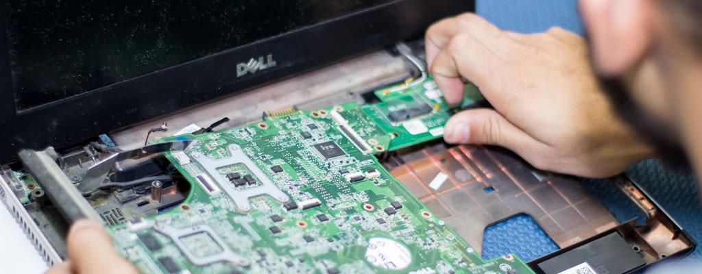 Servicio de mantenimiento inform tico madrid serprosa - Mantenimiento informatico madrid ...