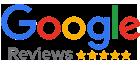 reseñas-google