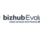bizhub-EVOLUTION